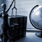 Advocaat ondernemingsrecht Veenendaal voor kleine ondernemers